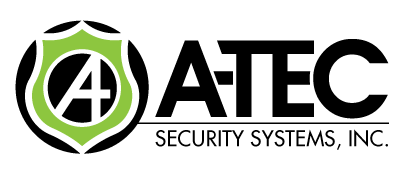 A-TEC Security Systems, Inc.