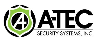 A-TEC Security Systems, Inc.